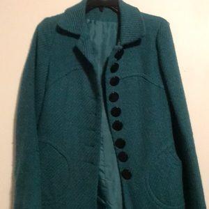 Women's Coat